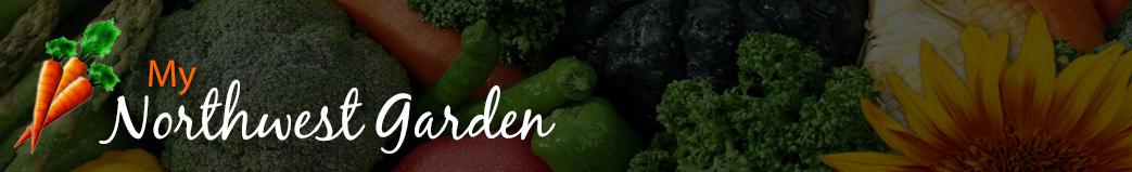 My Northwest Garden Logo